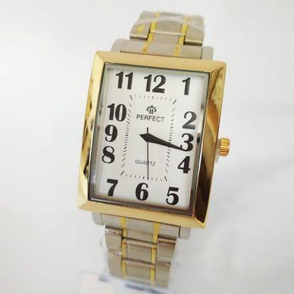 Мужские часы PERFECT(PR04)