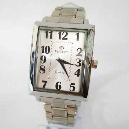 Мужские часы PERFECT(PR03)