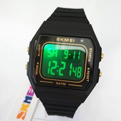 Часы Skmei(SK-1684)