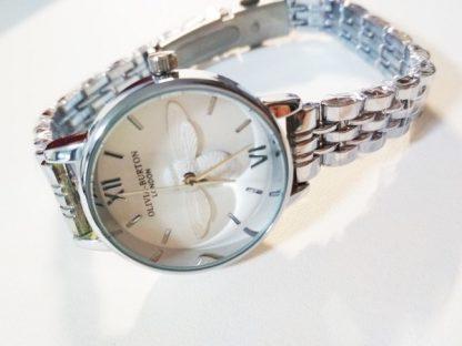 Женские часы OLIVIA BURTON (OB24)