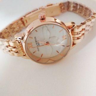 Женские часы OLIVIA BURTON (OB25)