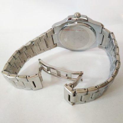 Мужские часы Patek Philippe (PRN99)
