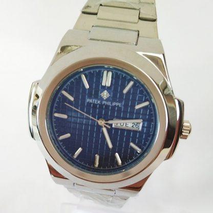 Мужские часы Patek Philippe (PRN100)