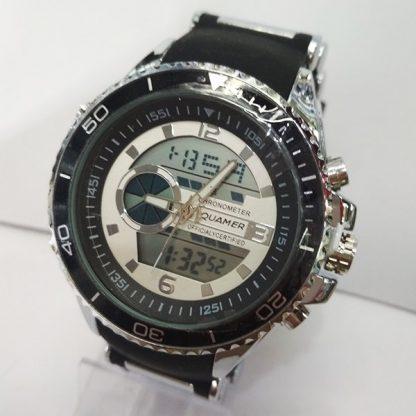 Мужские часы Quamer (Q16)