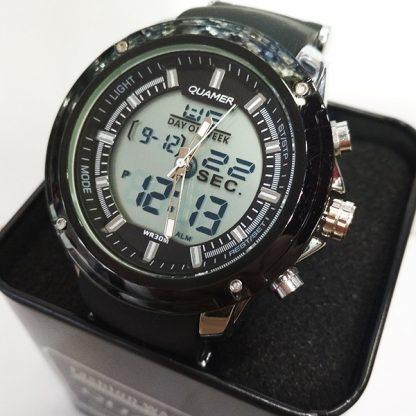 Мужские часы Quamer (Q14)