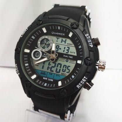 Мужские часы Quamer (Q15)
