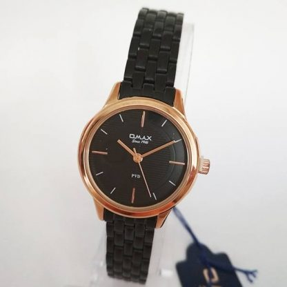 Женские часы Omax (OM21)