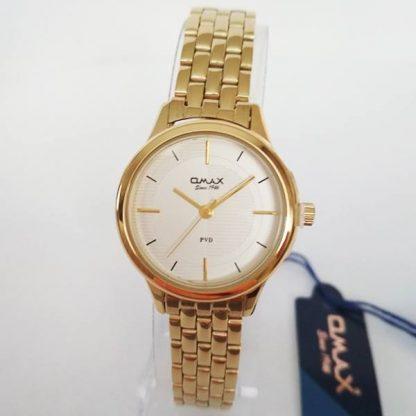 Женские часы Omax (OM19)