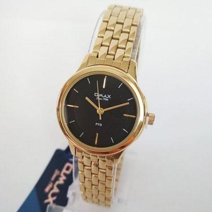 Женские часы Omax (OM20)