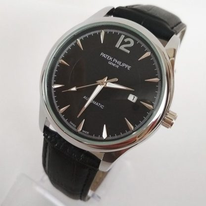 Мужские часы Patek Philippe (PR900)