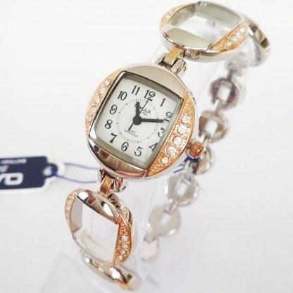 Женские часы Omax (OM17)