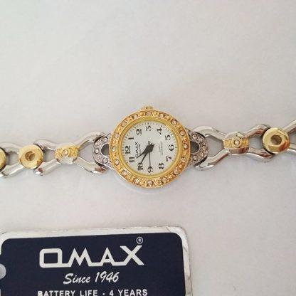 Женские часы Omax (OM18)