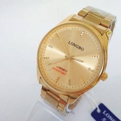 Мужские часы Longbo (ml-79/2)