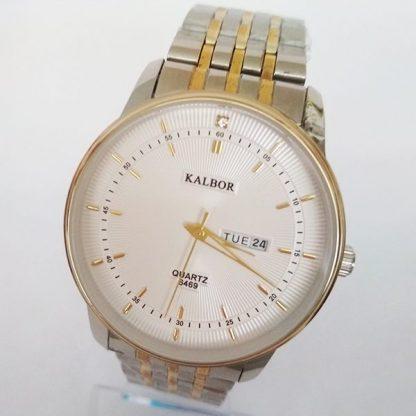 Мужские часы Kalbor (wr-7315)