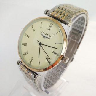 Мужские часы Longines (LS111)