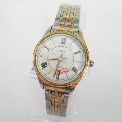 Женские часы Longbo (wr-9859)