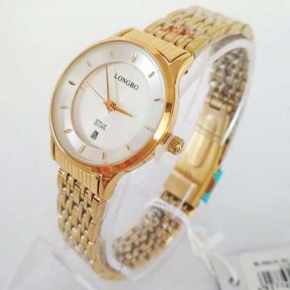 Женские часы Longbo (wr-9857)