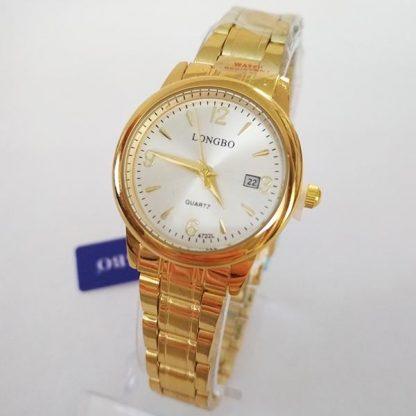 Женские часы Longbo (wr-9856)