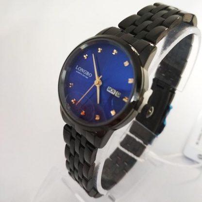 Женские часы Longbo (wr-9855)