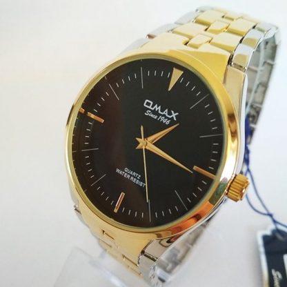 Мужские часы Omax (OM7486)
