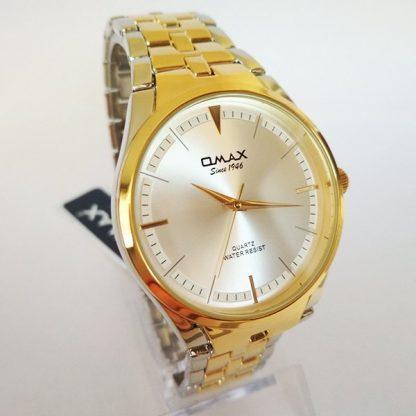 Мужские часы Omax (OM7488)