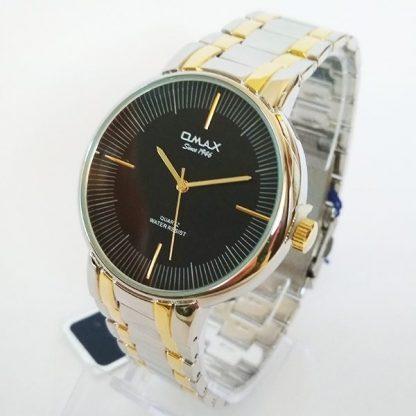 Мужские часы Omax (OM7485)