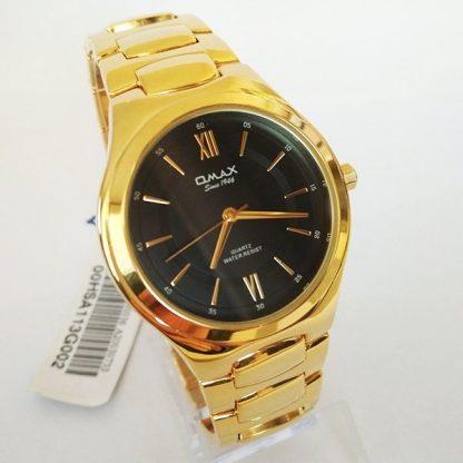 Мужские часы Omax (OM7487)