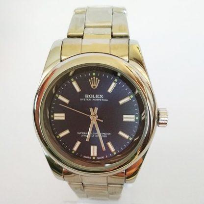 Мужские часы Rolex (RX7/2)
