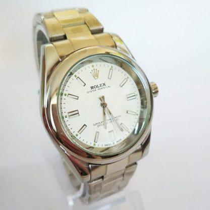 Мужские часы Rolex (RX7/1)