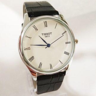 Мужские часы Tissot (ТИС3/1)